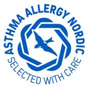 Asthma Alergy Nordic